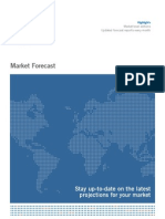 STRG Market Forecast Sales Sheet
