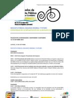 IIIJornadesBP_ProgramaProvisional_090911