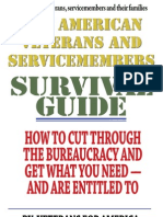 Survival Guide 1