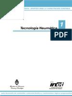 Tecnología Neumática