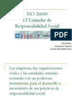 ISO26000-16set