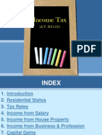 Income Tax Ppt 1 44