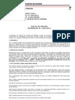 (EDITAL DE PREGÃO PRESENCIAL 009-2011 - PROGRAMADOR.doc).pdf
