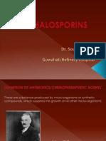 cephalosporins-1233124570213410-3