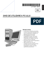 gz-mg130_135_155_255_275_install_ro