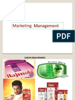 1.2.Basics of Marketing Management-final 2
