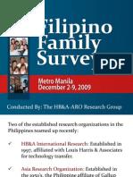 Filipino Family Survey v.2.1-1 (1)