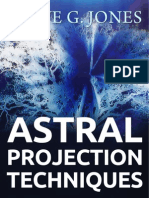 AstralProjection_Techiques