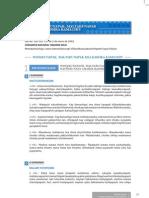 Código de la Niñez y Adolescencia del Ecuador (KICHWA)