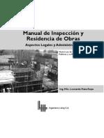 Manual Inspeccion 2011 Adm_ley Leonardo Lmata