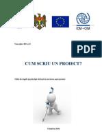 154_Ghid_scriere_proiecte