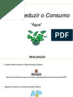 Cartilha_Consumo-Agua