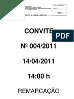CONVITE.004.2011