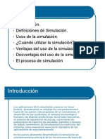 1.Introduccion al Modelaje
