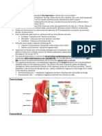 1. Anatomy