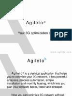 Agileto Presentation V1.7 WEB