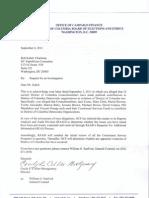 9.8.2011 OCF Letter