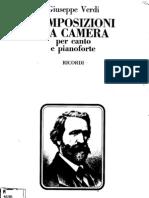 IMSLP04697-Verdi Songs - 1 to Pg