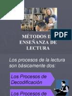 metodos_lectura
