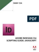 InDesignCS4_ScriptingGuide_JS