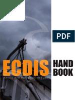 ECDIS Handbook