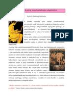 1. A görög irodalomtudomány alapkérdései