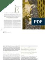 Columna de Soledad Teixidó en revista Qué Pasa