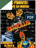diabolus-desenho - léo pimentel (2011)