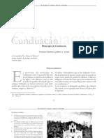 63434110-10-Cunduacan-1