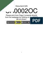 CA0002OC