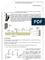 002 - Cap%EDtulo 02 - Rede telefonica met%E1lica