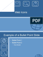 Web_Icons