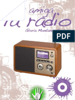 Tu Amiga La Radio