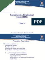 Clase 1_TermoI
