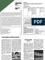 Conciencia Estudiantil (boletin 7)