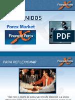 Presentacion Ffx Usd Jul-08 Actualizada