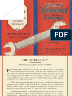 1927 Williams PDF