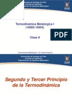 Clase_8_TermoI