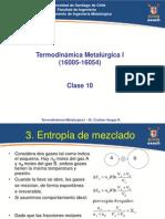 Clase_10_TermoI