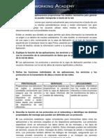 cuestionario cap3 ccna1