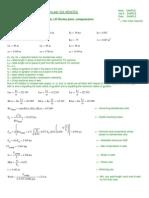 Sample OWSJ Web Calcs