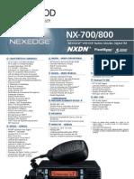 NX-700_800_español