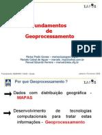 nocoes_geoprocessamento