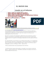 09-09-11 Abuso Confirmado en El Informe