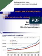 Curs 8 Credite Obligatiuni Actiuni FPI