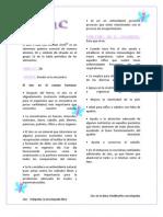 Zinc Quimica ESTEFANI SALCEDO 11-2