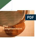 theenlightenment