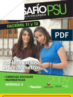 Desafio-PSU2009-14