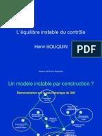 L-équilibre_instable_du_contrôle
