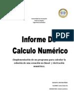 tarea2 de numerico